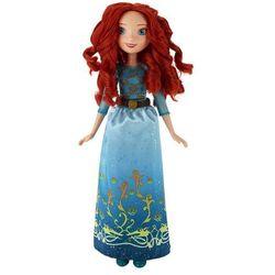 Hasbro Disney Princess Merida