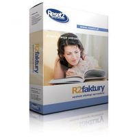 Reset2 R2faktury Mini (magazyn/1firma/1st)