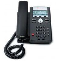 Telefon przewodowy Polycom SoundPoint IP335