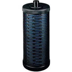 AQUA-SZUT Filtr 100 - filtr do oczek wodnych o poj. do 1000l