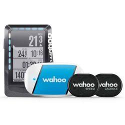 Wahoo Fitness Elemnt Nawigacja GPS czarny Urządzenia GPS Przy złożeniu zamówienia do godziny 16 ( od Pon. do Pt., wszystkie metody płatności z wyjątkiem przelewu bankowego), wysyłka odbędzie się tego samego dnia.