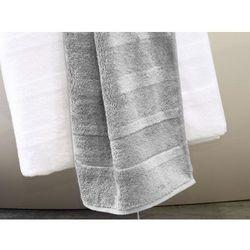 Ręcznik Cawo Nordic Silver