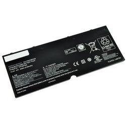 Fujitsu S26391-F1406-L100 - bateria 4-cell