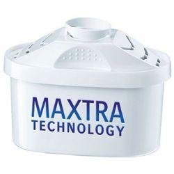 Wkład Filtr Brita Maxtra 4 szt - Wkład Filtr Brita Maxtra 4 szt