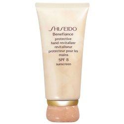 Shiseido Benefiance Krem do rąk 75.0 ml