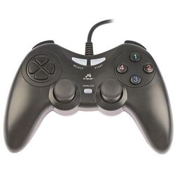 Gamepad Tracer Glider TRJ-209 PC