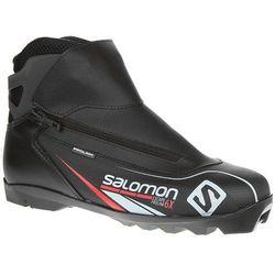 SALOMON ESCAPE 6X PROLINK buty biegowe R. 42 23 (27 cm)