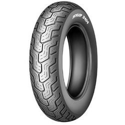 Dunlop Opona 170/80-15 M/C (77S) TT D404