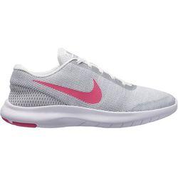 Nike buty do biegania damskie Flex Experience RN 7 Running Shoe, 40 BEZPŁATNY ODBIÓR: WROCŁAW!