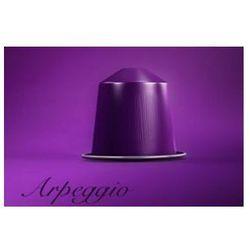 Kapsułki Nespresso Arpeggio 10szt.