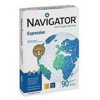 Papier ksero Navigator Expression A4 90g