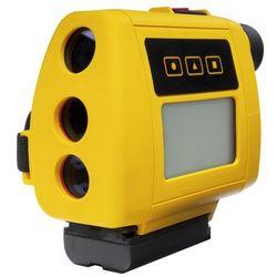 Dalmierz laserowy Trimble LaserAce 1000