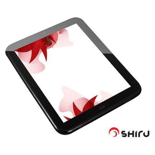 SHIRU SAMURAI 10