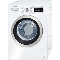 Bosch WAW24540