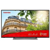 TV LED Toshiba 58UL3B63