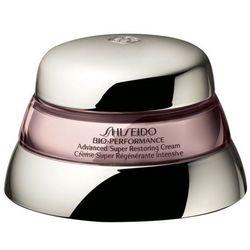 Shiseido Bio-Performance Super Restoring Cream Intensive 50ml