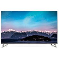 TV LED Panasonic TX-50DX703