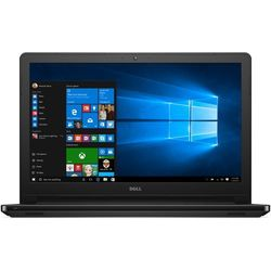 Dell Inspiron  5558-5765