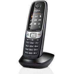 Telefon Siemens Gigaset C620H