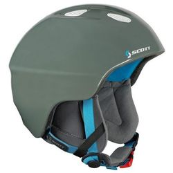Kask SCOTT SHADOW III Jr 213569 grey/blue