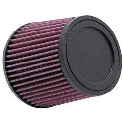 Uniwersalny filtr stożkowy K&N - RU-2520