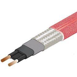 Kabel grzejny DEVI-pipeguard 25 - 25W dla 10°C 100mb