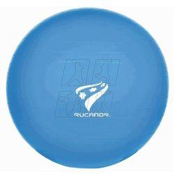 Piłka gimnastyczna Rucancor 55 cm + pompka