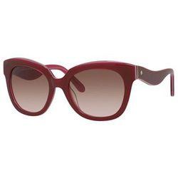 Okulary Słoneczne Kate Spade Amberly/S 0W75 B1
