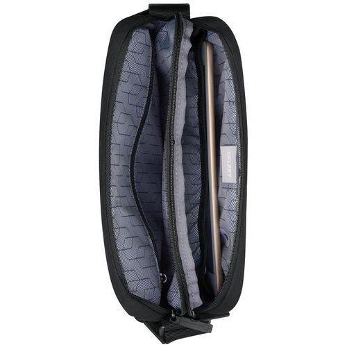 02f92c194750f Delsey Picpus torba męska na ramię / saszetka / tablet 10,1