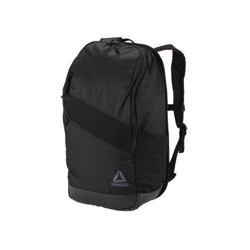 d08b65945b0c6 Plecaki Reebok Sport Plecak Shoe Storage - porównaj zanim kupisz