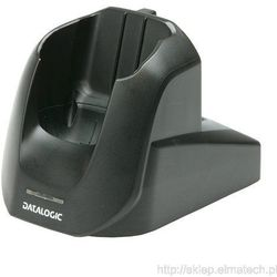 Datalogic Single Slot Dock