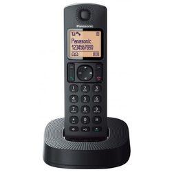Telefon Panasonic KX-TGC310