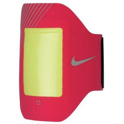 opaska na telefon NIKE E1 WOMEN'S PRIME PERFORMANCE ARM BAND / NRN10606 - opaska na telefon NIKE E1 WOMEN'S PRIME PERFORMANCE ARM BAND