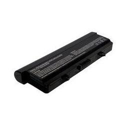 Bateria do laptopa DELL Inspiron 1525