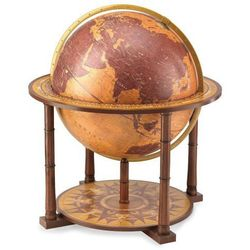 Progetto globus 60 cm Zoffoli