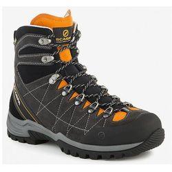 Buty męskie R-Evolution GTX SCARPA (Rozmiar obuwia: 43,5 (długość wkładki 28,5 cm))