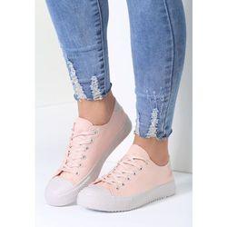 jeans damskie damskie tenisówki i trampki Guess, porównaj