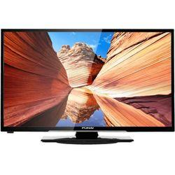 TV LED Funai 40FDI7755