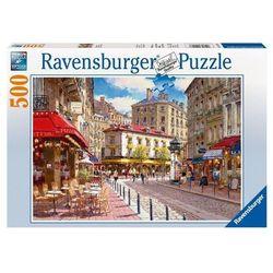 Puzzle 500 Sklepy