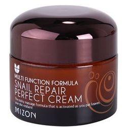 Mizon Multi Function Formula krem do twarzy z ekstraktem ze śluzu z ślimaka 60% + do każdego zamówienia upominek.