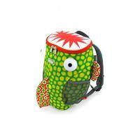d01dc1a7000be Plecak dla dziecka Little Monster 1Y36H3 Oferta ważna tylko do 2022-02-07