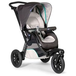 Chicco Activ3 Dune