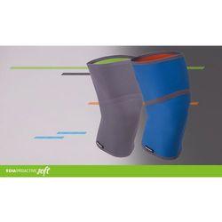 Stabilizator stawu kolanowego REHAproactive soft Stabilizator, staw kolanowy, miękki, REHA proactive, soft, ERH 35/M
