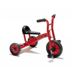 Rower trzykołowy Winther Viking średni