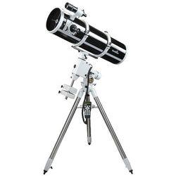 Teleskop Sky-Watcher (Synta) BKP2001HEQ5 SynScan