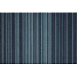 Płytka ścienna Calipso Graphite Opoczno 35x45cm