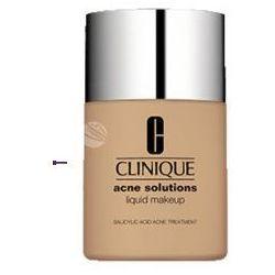 Clinique Anti Blemish Solutions Liquid Makeup (W) podkład 06 Fresh Sand 30ml