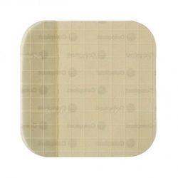 Opatrunek Comfeel Plus Podstawowy - 4x6cm - 1szt