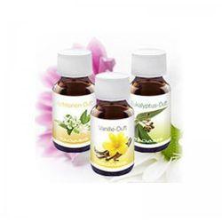 Venta Olejek zestaw zapachowy