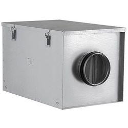 Wkład filtracyjny EU7 do DFK 100-250